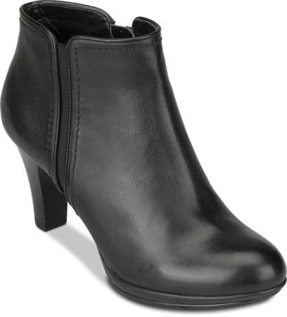 Pesaro Pesaro Ankle-Boots