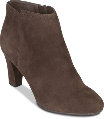 Varese Ankle-Boots
