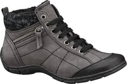 Easy Street Comfort Easy Street Boot Femmes