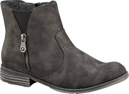 Rieker Rieker Boot Damen