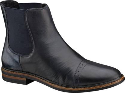 Rieker Rieker Chelsea Boot Femmes