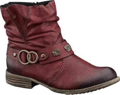 Rieker Rieker Boot Femmes