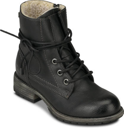Tom Tailor Tom Tailor Boots