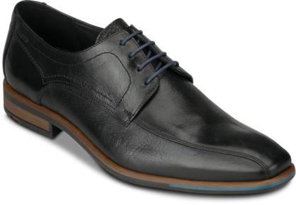 LLOYD LLOYD Business-Schuh - DREW