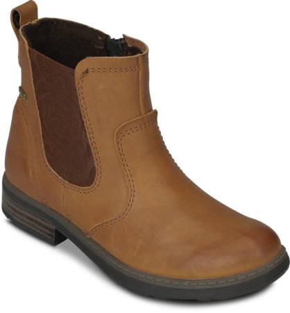 Vado Vado Boots - CHILI