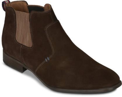 LLOYD LLOYD Chelsea-Boots - LEONE