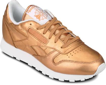 Reebok Sneaker - FACE Stockholm Classic Leather Spirit