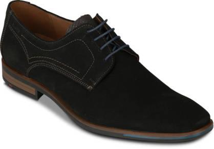 LLOYD LLOYD Business-Schuh - DEA