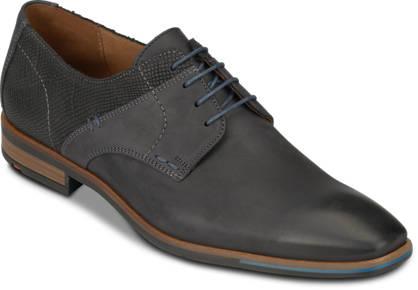 LLOYD LLOYD Business-Schuh - DAMIEN