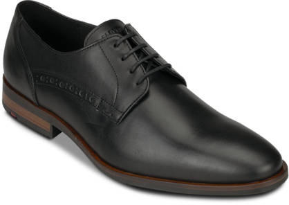 LLOYD LLOYD Business-Schuh - LAJOS