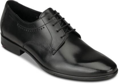LLOYD LLOYD Business-Schuh - OCAS