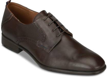 LLOYD LLOYD Business-Schuh - DEJAN