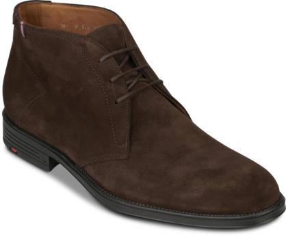 LLOYD LLOYD Business-Schuh - PAOLINO