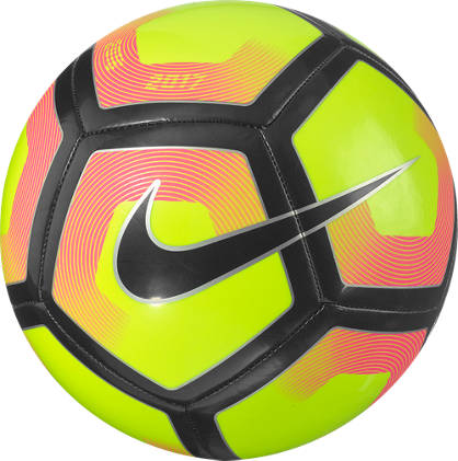Nike Nike Pitch Pallone da calcio