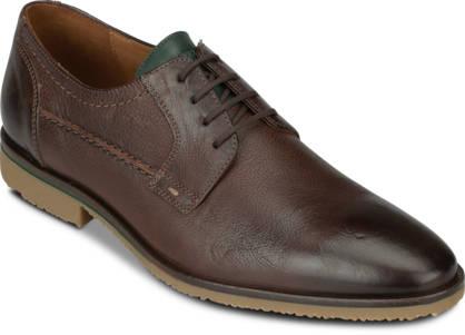 LLOYD LLOYD Business-Schuh - GAWIN