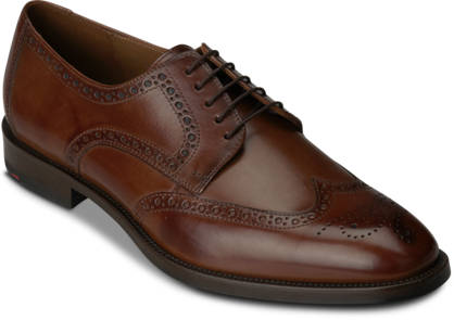 LLOYD Business-Schuh - LUCIEN