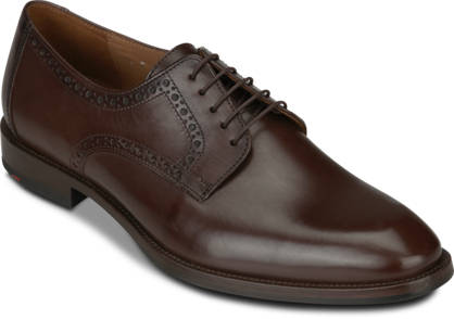 LLOYD Business-Schuh - WESTON
