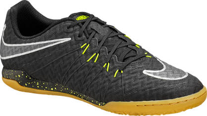 Nike Nike Hypervenom X Finale Uomo