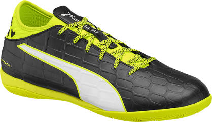 Puma Puma Evo Touch 3 IT Indoor Hommes