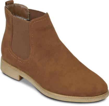 Pesaro Chelsea-Boots