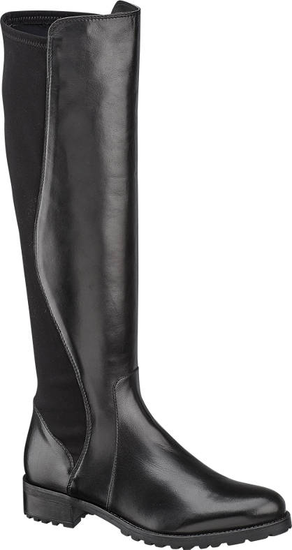 5th Avenue 5th Avenue Stiefel Damen