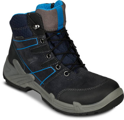 Superfit Superfit Boots