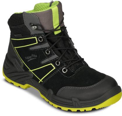 Superfit Superfit Boots