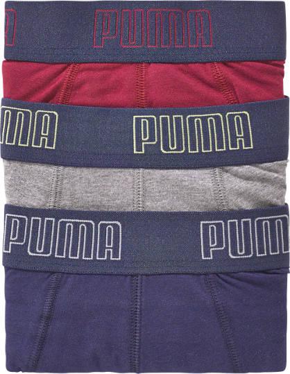Puma Puma Boxer Shorts Herren