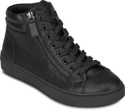 Pesaro Pesaro Mid-Cut Sneaker