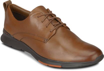 Clarks Clarks Schnürschuh - TYNAMO WALK