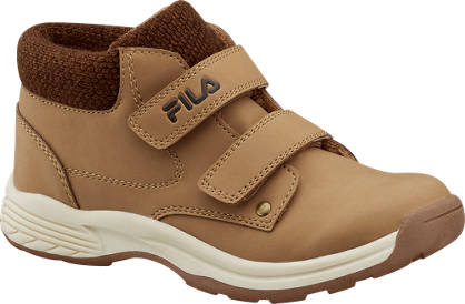 Fila Fila Boot Bambini