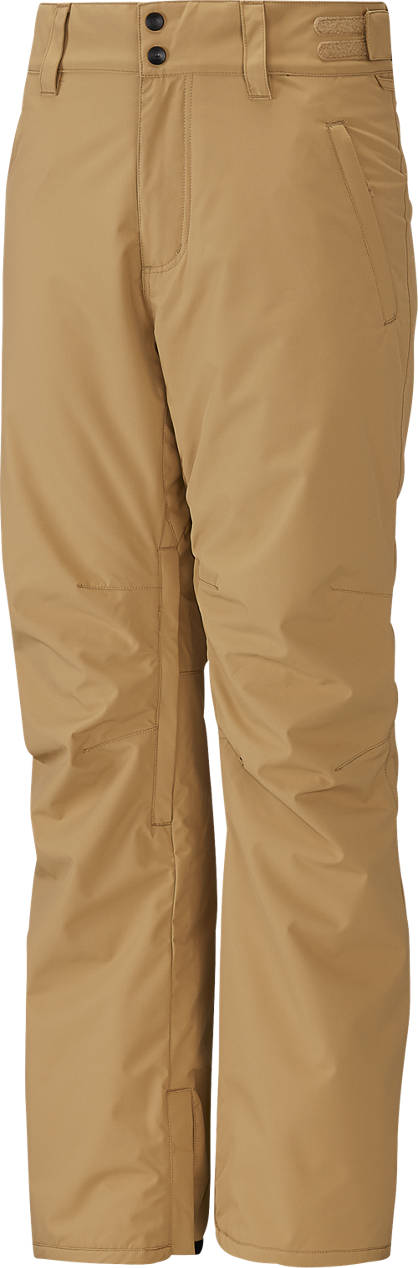 Billabong Billabong Skihose Herren