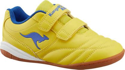 KangaRoos KangaRoos Chaussure avec velcro Enfants