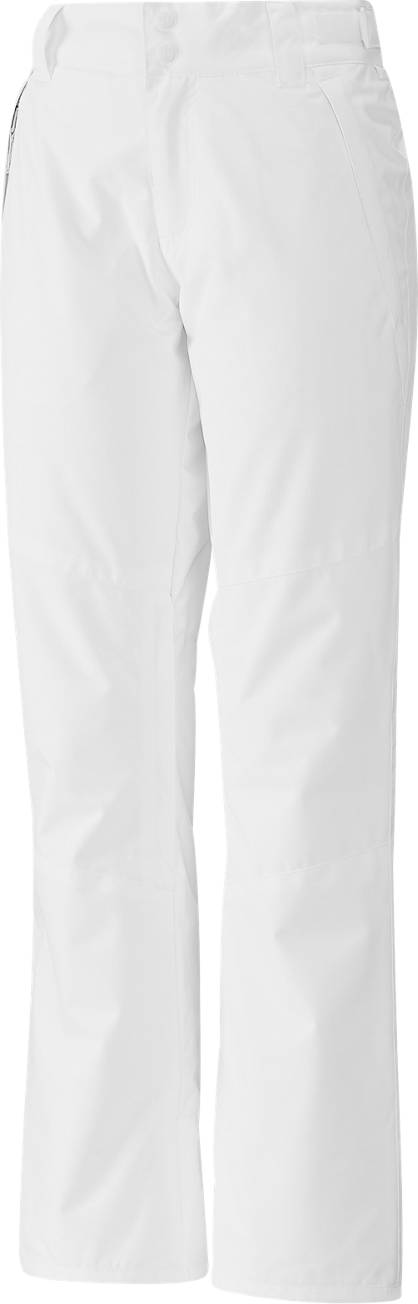 Billabong Billabong Skihose Damen