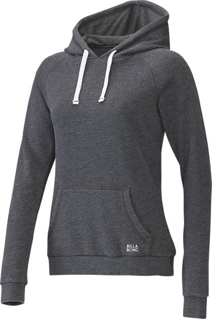 Billabong Billabong Hoodie Damen