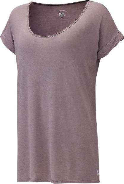 Billabong Billabong T-Shirt Damen