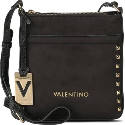 Valentino VBS1DW04SK