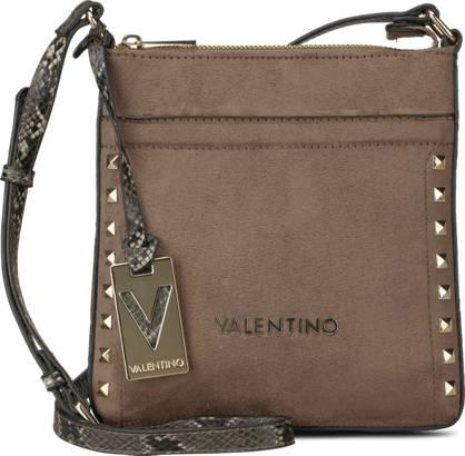 Valentino Valentino Umhängetasche