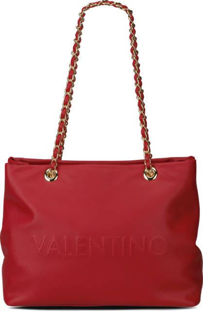 Valentino Valentino Shopper