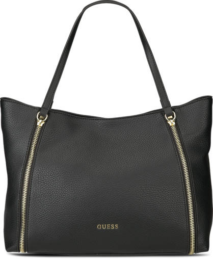 Guess Guess Beutel - ANGIE TOTE