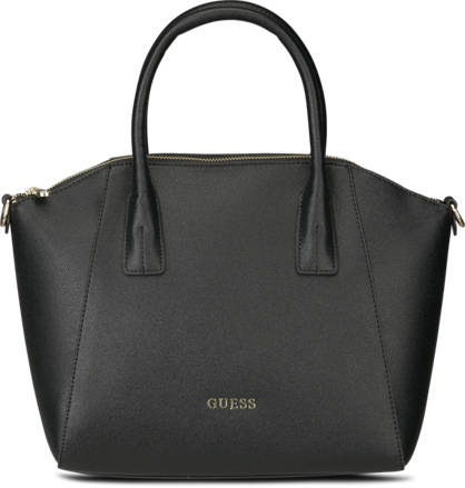 Guess Guess Handtasche - ISABEAU MEDIUM SATCHEL