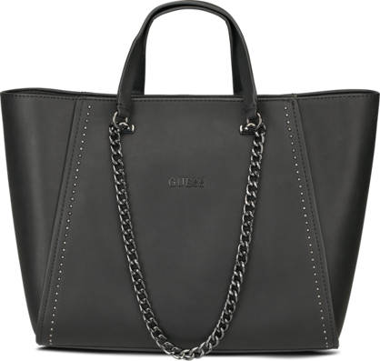 Guess Guess Shopper - NIKKI CHAIN TOTE