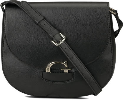 Guess Guess Handtasche