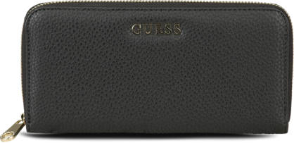 Guess Guess Geldbörse - ALANIS LARGE ZIP