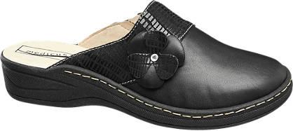 Medicus Kućne cipele