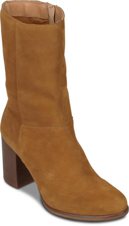 Oxmox Oxmox Stiefel