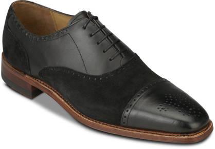 Gordon & Bros. Business-Schuh - LUCQUIN