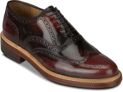 Gordon & Bros. Business-Schuh - LEVET