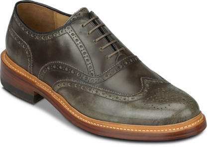Gordon & Bros. Business-Schuh - LEVET