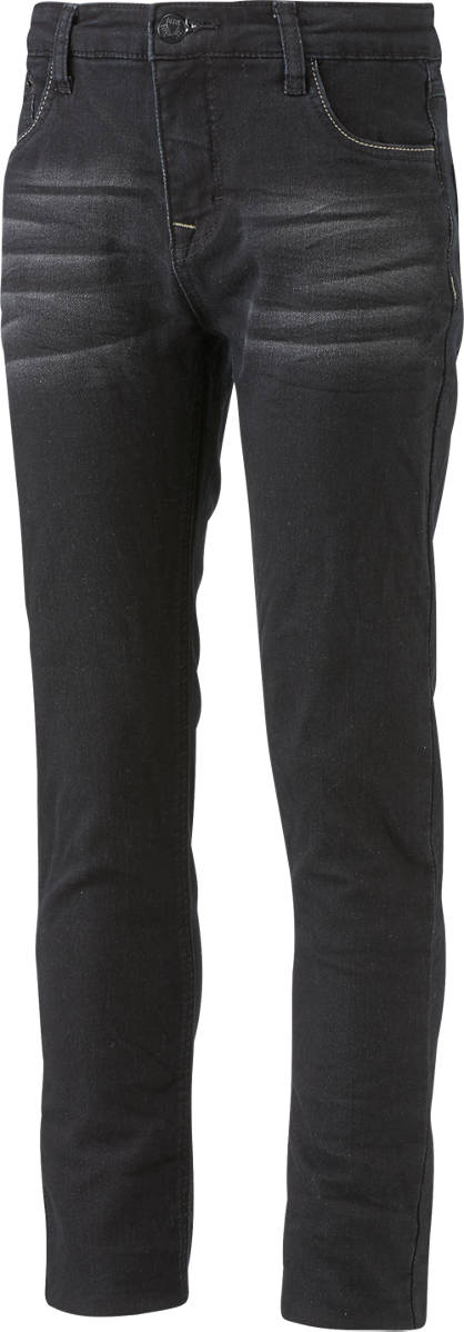 Black Box Black Box Jeans Bambino